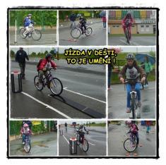 Krajské kolo DSMC v Plzni