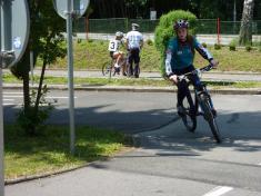 CELOSTÁTNÍ FINÁLE DSMC - Liberec